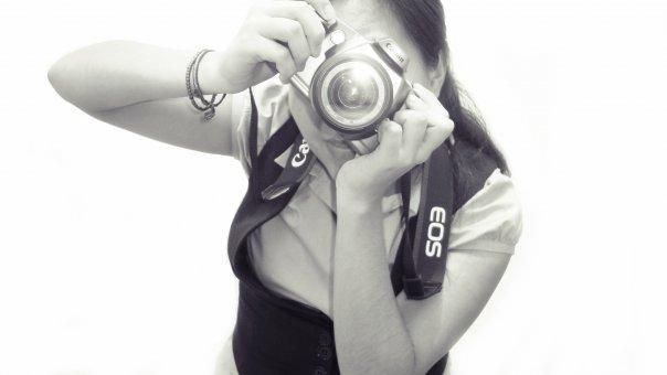 eveorea's Profile Picture
