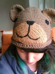 Urso-Pardo's Profile Picture