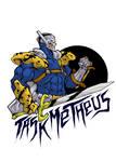 Taskmetheus