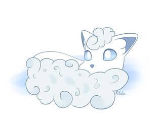 Snowpix