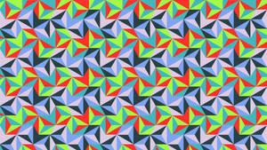 Canvas0622 by ciokkolata
