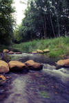 streamlet