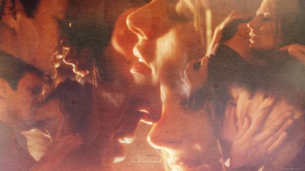 Castle Beckett Always wallpaper 1