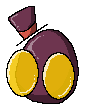 Pixel Warden on Squiby by Dremorax