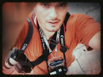 ID Waiting by FideNullo