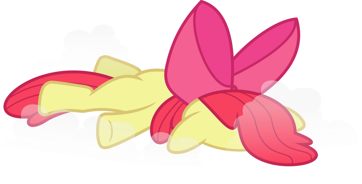 apple_bloom_faceplant_by_psychicwalnut-d