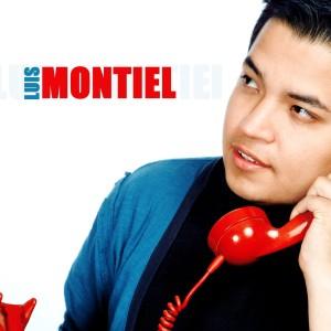 Luis-Montiel's Profile Picture