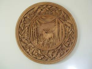 woodcarve 1
