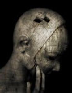 molychin's Profile Picture