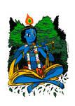 Sri Govinda