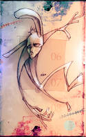 _Rabbitman by quick2004