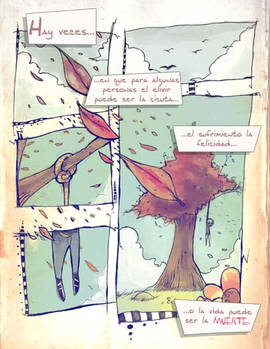 CSK_page1