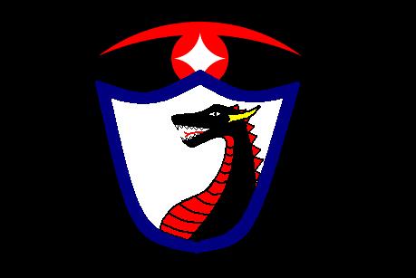 Raith O'Conner Heraldry by jsdragon56
