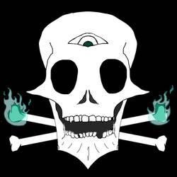 Jolly Roger Acolytes