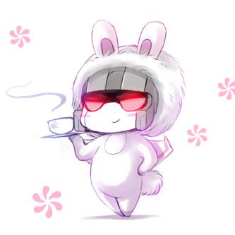http://orig06.deviantart.net/c2c4/f/2008/342/b/c/bunny_starscream_by_fairyerhua.jpg