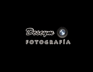 DeseymFotografia's Profile Picture