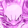 Free Mewtwo Icon by Bdawg1000