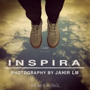 Inspirafotografia's Profile Picture