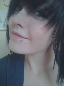 TheDreamStore's Profile Picture