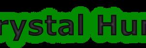 Crystal Hunt logo 2