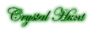 Crystal Hunt 3