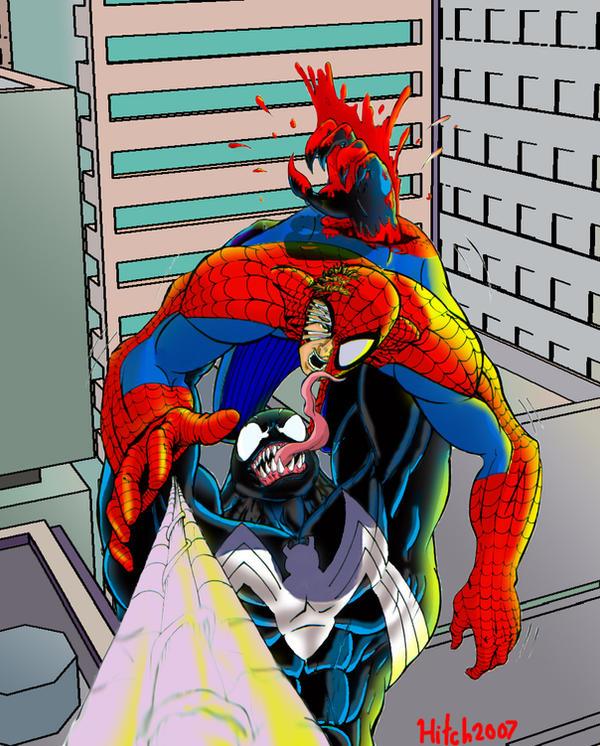 spiderman spiele kostenlos download