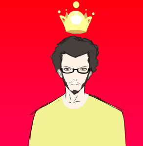 Tkdflash's Profile Picture