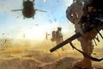Paktika Afghanistan by MilitaryPhotos