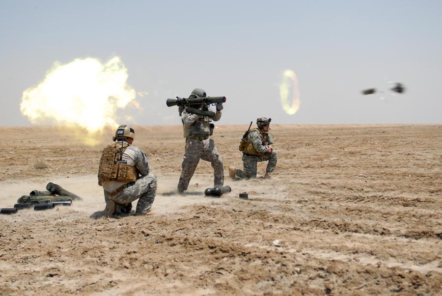 Noticias IMARA Carl_Gustav_Rocket_by_MilitaryPhotos