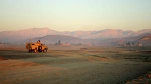 Sabari, Afghanistan