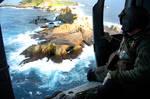 Farallon Island San Francisco