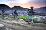 Zabul Afghanistan