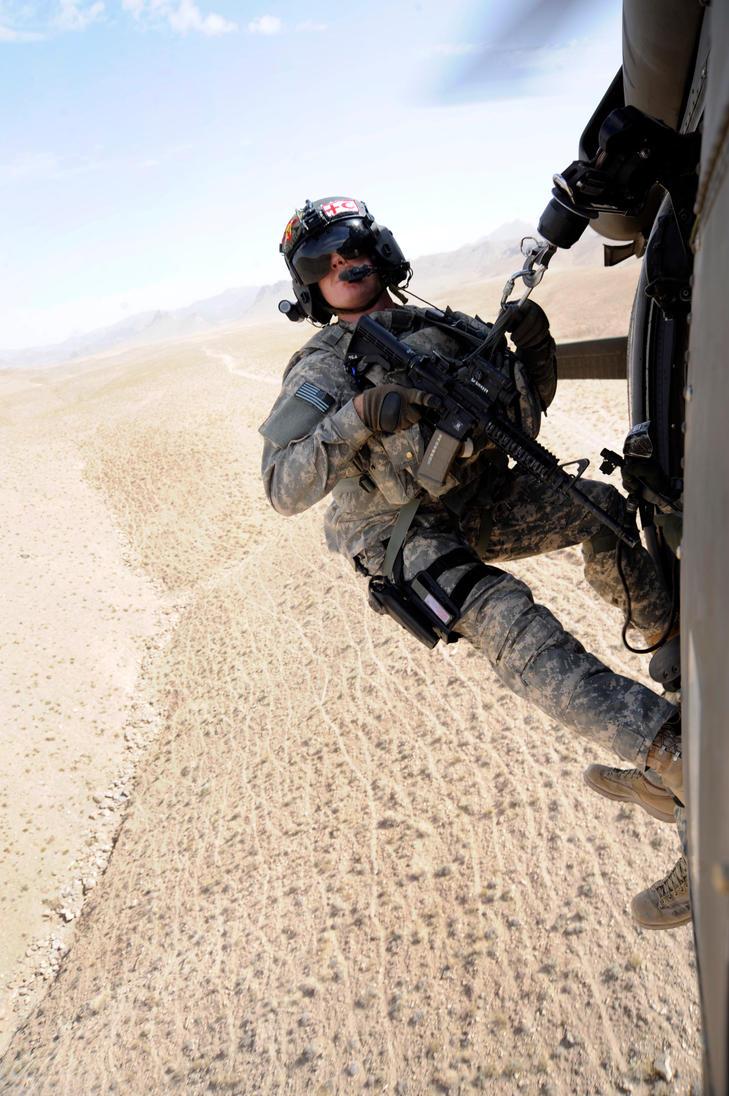 Herat Afghanistan by MilitaryPhotos