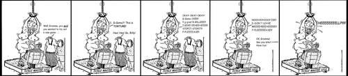 Ticklish Grandma-The Game-A01 by bobc1313