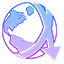 JDownloader - logo icono