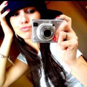 lourhana's Profile Picture