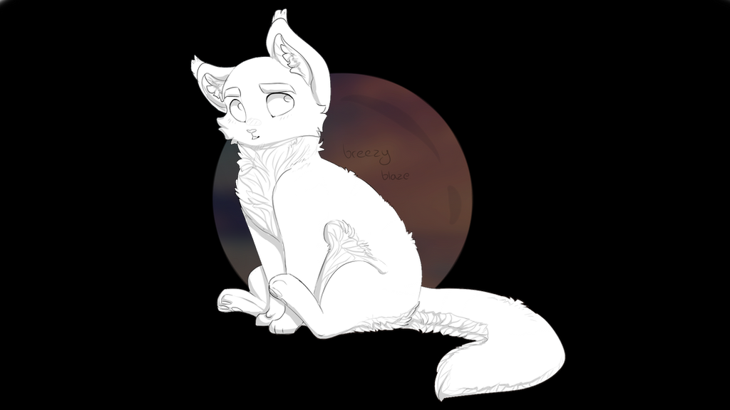 Warrior Cats Bases favourites by Snowi-Draws1997 on DeviantArt  Warrior Cat Chibi