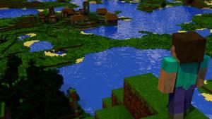 Minecraft Adventure Update by MinecraftPL