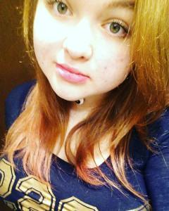 animerisingstar's Profile Picture