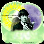 George Harrison Edit