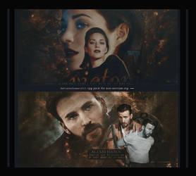 non serviam pack #14 by deliverusfromevil13