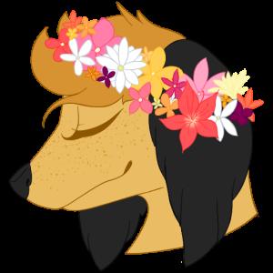 strawpurry's Profile Picture