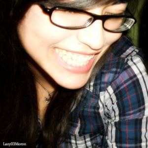 Lazy03Moron's Profile Picture