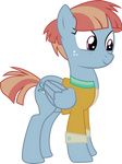 [Vector] Windy Whistles