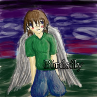Birdsfly25's Profile Picture
