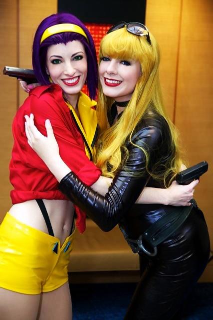 Beautiful milf lesbians