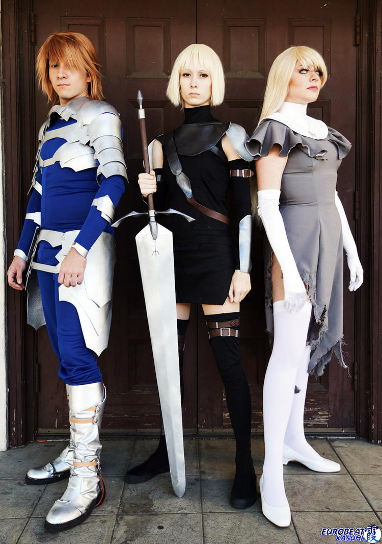 timeskip_galatea_cosplay___claymore_by_k