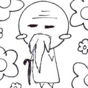 Rannsong's Profile Picture