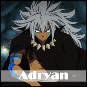 Adryan696's Profile Picture