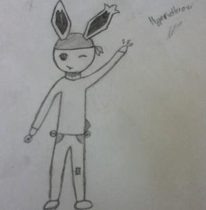 Trainers-Pokemon's Profile Picture